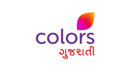 Watch latest videos of favourite Gujarati serials only on
